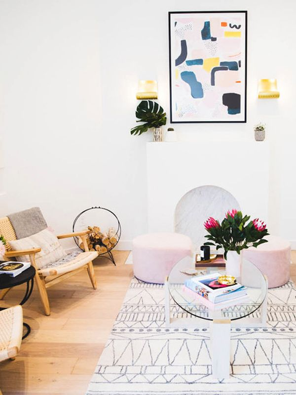 These affordable home décor trends are designer approved mydomaine