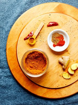 7 Surprising Health Benefits of Cumin