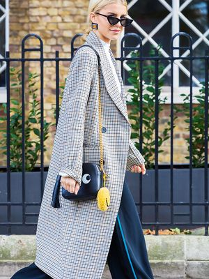 Insta-Worthy Winter Outfits to Wear This Weekend