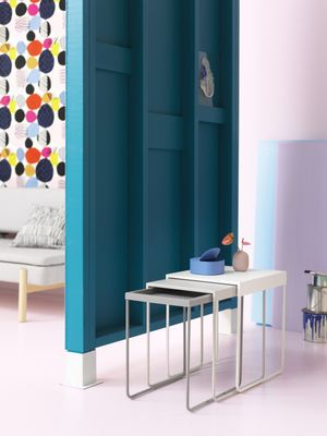 The #1 Thing to Buy at IKEA If You Live in a Small Space