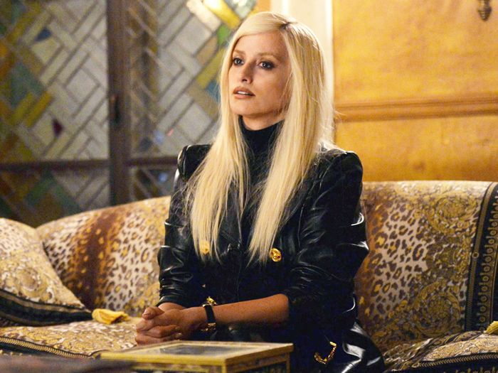 Versace American Crime Story TV Show