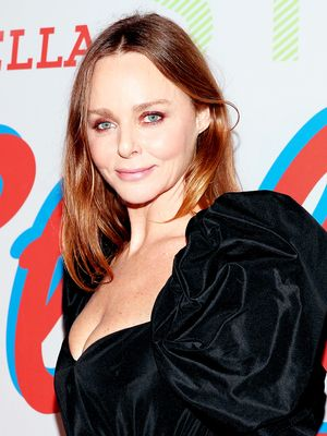 Stella McCartney Just Brought Back a Super-Iconic Fragrance, and We Have Details