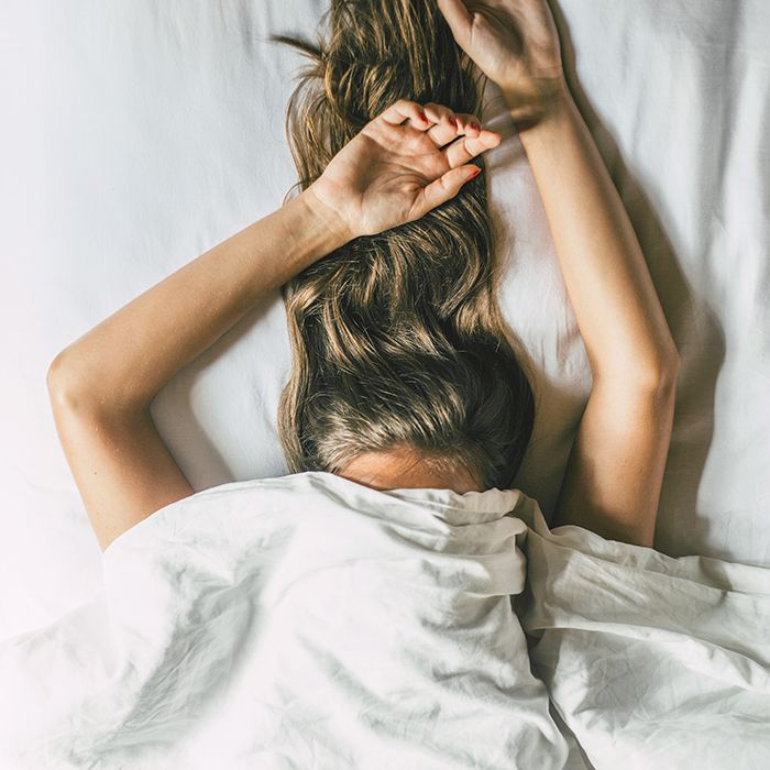 Breathing Exercises to Fall Asleep Fast