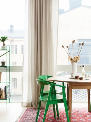 Cheap Dining Tables Have Never Looked Better—Shop Our 16 Picks