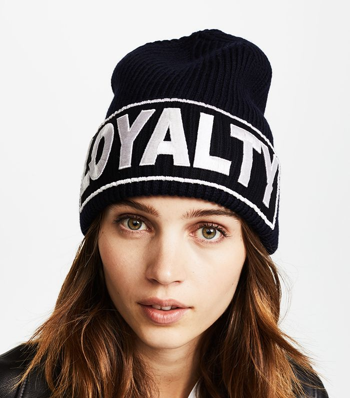 20 Winter Hats That Will Actually Keep You Warm – Mortgage Broker 1f68fe584