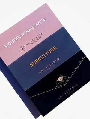 This Limited-Edition Anastasia Beverly Hills Palette Is Currently on Sale