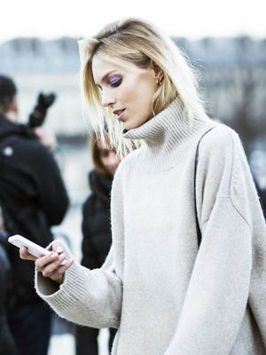 30 Must-Have Winter Sweaters to Shop Now