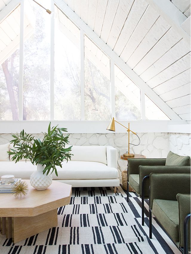 40 000 interior designers agree these are the biggest for Furniture trends 2018