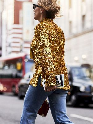 Calling All Aquarians: Here's What to Wear on Your Birthday