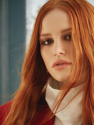 5 Riverdale Set Secrets, Straight From Madelaine Petsch