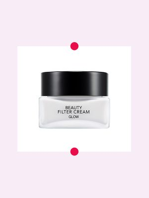 "This New Korean ""Beauty Filter"" Face Cream Has Already Sold Out"