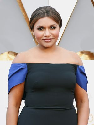 You Can Live in Mindy Kaling's West Hollywood Estate for a Casual $2 Million
