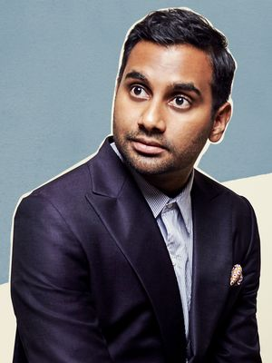 We Have One Big Thing to Say About the Aziz Ansari Story