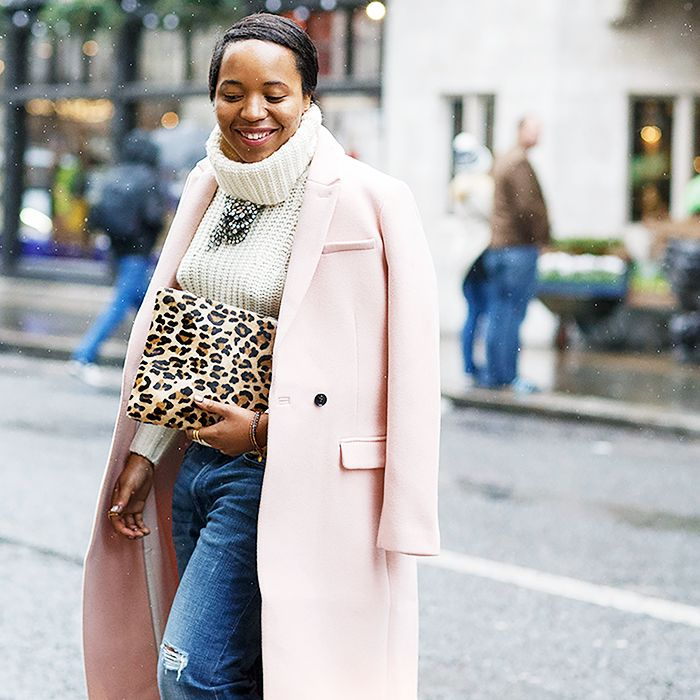 18 Inspiring Women Share Their Power Outfits—the Results Couldn't Be More Varied