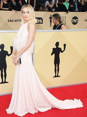 SAG Awards 2018: The Looks You Need to See