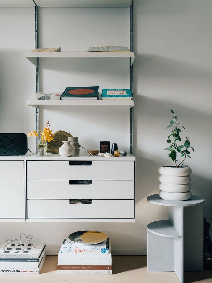 These Are The 5 Most Popular Home Organization Steals On: the most organized home