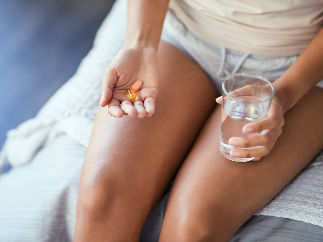 10 methods to lose weight gain from medication - Medical