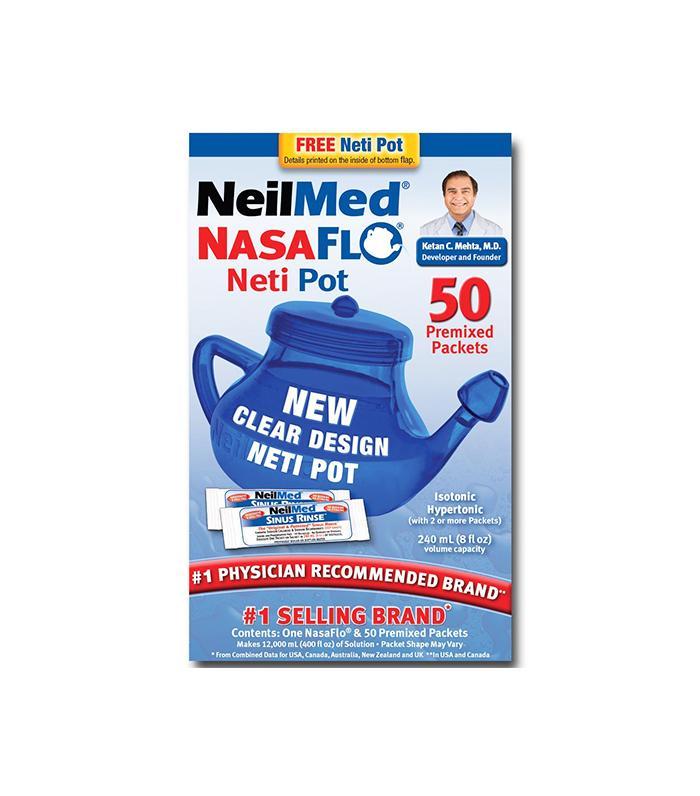 Neti Pot by NeilMed