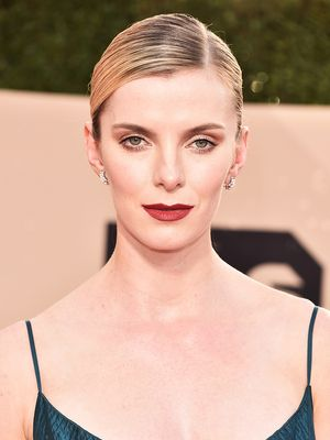 The One Lip Colour That Ruled the SAG Awards Red Carpet