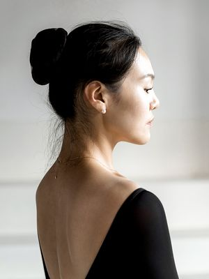 6 Beauty Products NYC Ballet Dancers Use and the One Product They Avoid