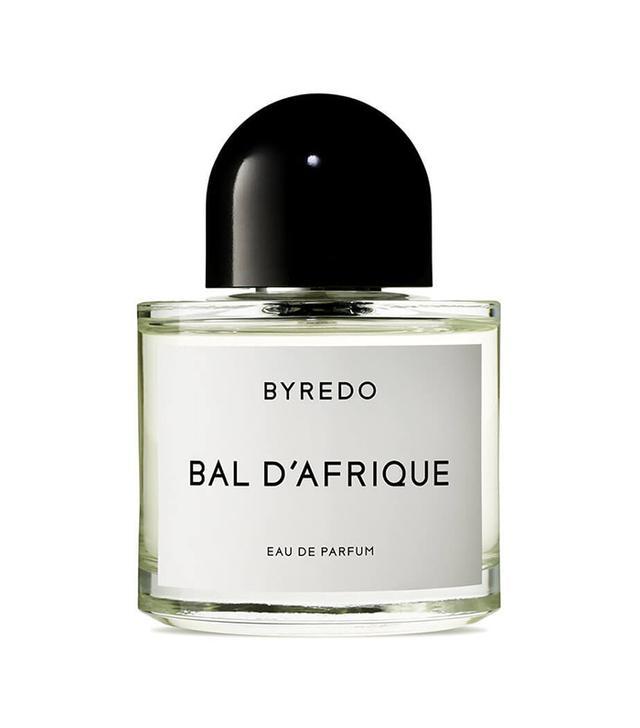 Byredo Bal D'Afrique Eau de Parfum