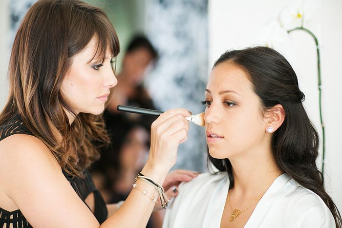4 Women Share Their Bridal Health and Beauty Routines