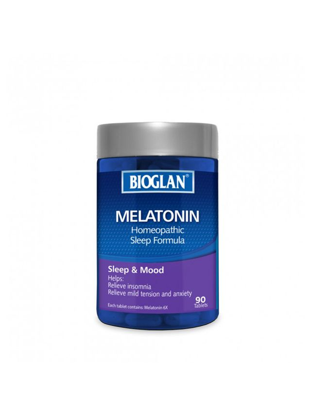Bioglan Melatonin
