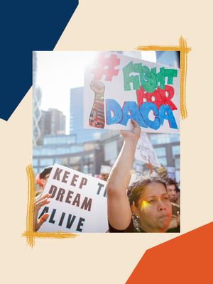 Cheat Sheet: What Is DACA, and How Does It Impact You?