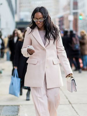 13 Outfits With Blazers That Are So Stylish