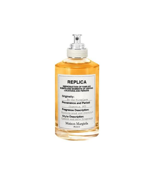 'REPLICA' By The Fireplace 3.4 oz/ 100 mL Eau de Toilette Spray