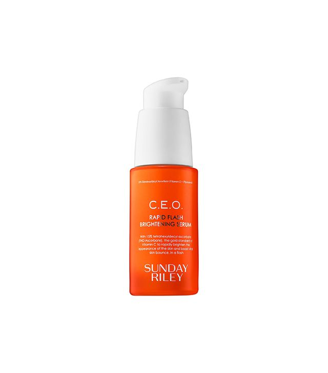 C.E.O. Rapid Flash Brightening Serum 1 oz/ 30 mL