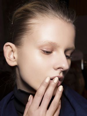 The One Common Skincare Ingredient That's a Total Red Flag