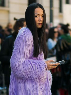 The Surprise Sale Every Fashion Girl Is Shopping