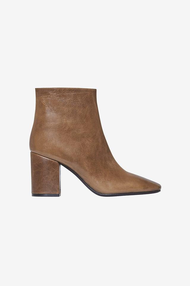Anine Bing Jane Boots