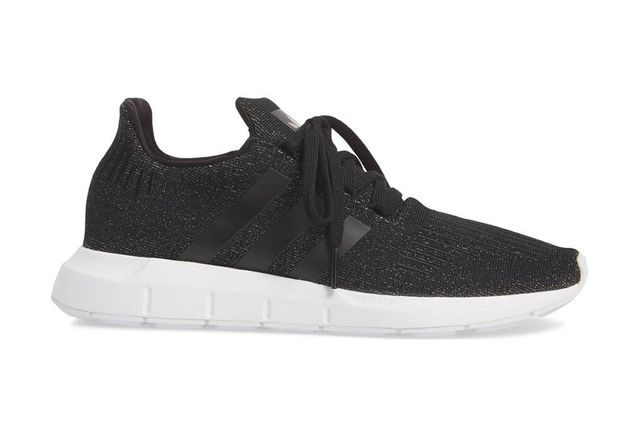 Women's Adidas Swift Run Sneaker