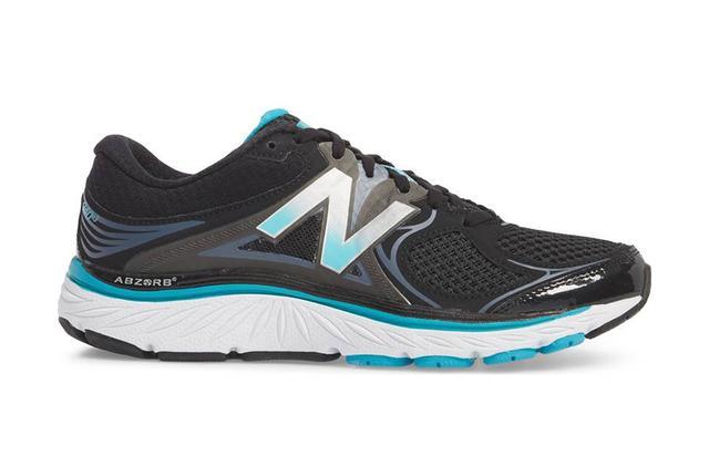 940V3 Running Shoe