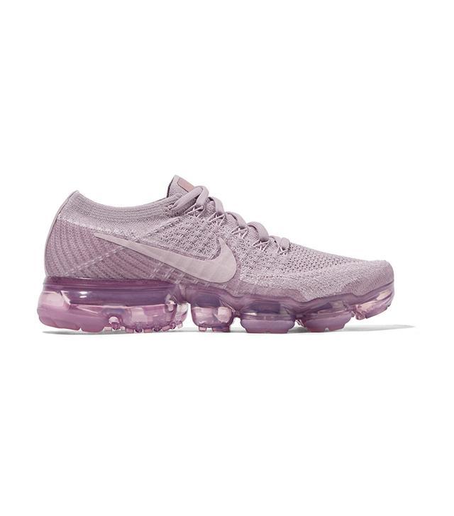 Air Vapormax Flyknit Sneakers