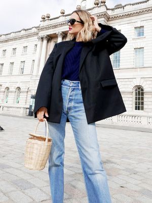 The Best Basket Bags to Buy for Spring