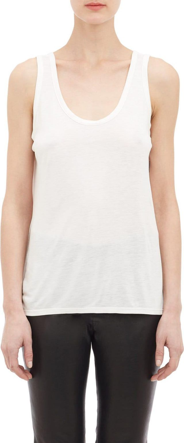 Women's Essentials Thomaston Tank Top