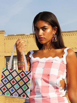 Slowly But Surely, This Accessory Brand Is Taking Over Your Instagram Feed