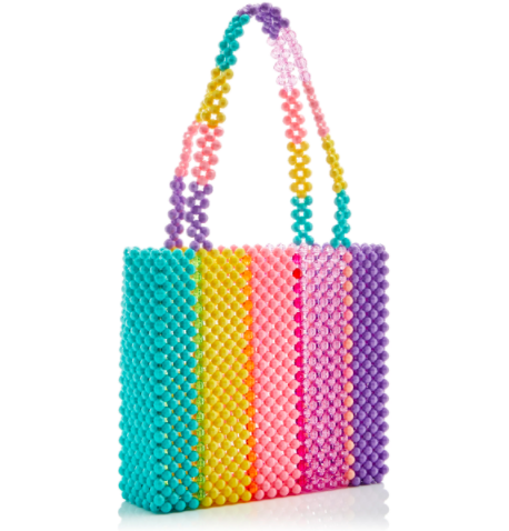 Susan Alexandra The Parfait Bag