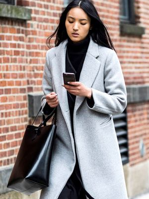 Your Ultimate Guide to Winter Workwear