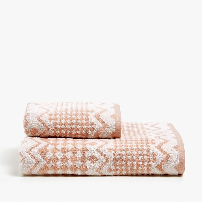 Seriously: Zara Home\'s Ethereal 2018 Collection Will Transport You ...