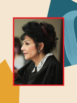 Why Judge Aquilina's Actions During the Larry Nassar Hearing Are So Important