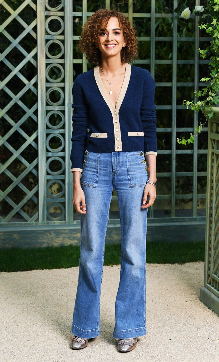 photo We Want to Wear Everything From the SS 15 Chloé Runway