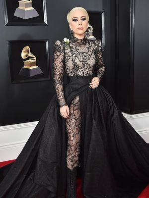 The Only Grammys Red Carpet Looks You Need to See