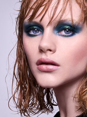 Find Your Tribe: We Show You How to Nail a Beauty Signature This Spring