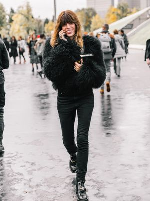 Foolproof Outfits That'll Keep You Warm This Winter