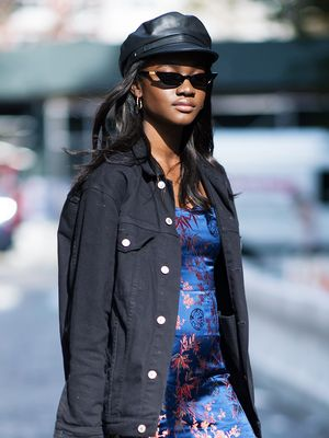 These Are the Hat Trends That Will Dominate This Year