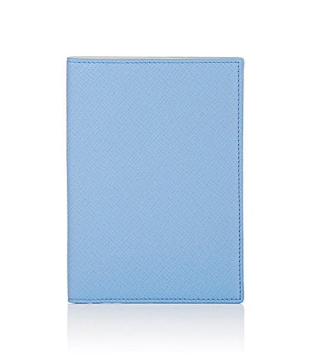 Men's Panama Passport Cover